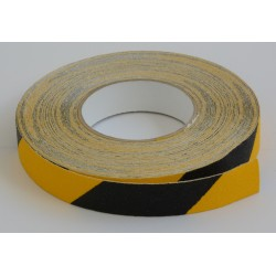 Anti-slip tape (op rol)