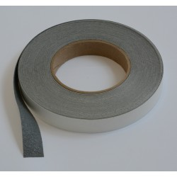 Anti-slip tape (Rubbertex)